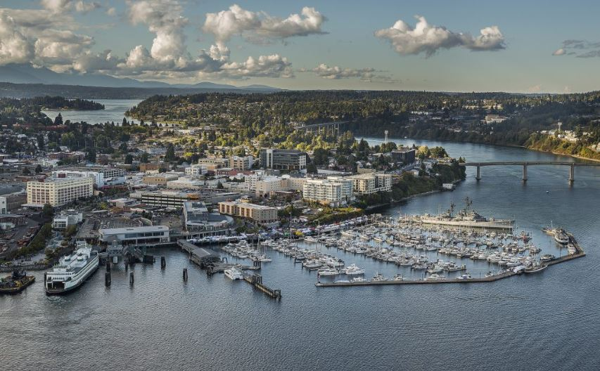 """<span style=""""color: #9ff71b;font-size: 27px; font-family: Open Sans;"""">Buying a Home in Bremerton Wa."""